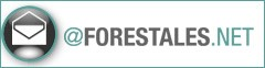 acceso correo @forestales.net