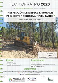 formacion-prl-sector-forestal